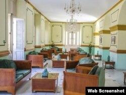 La medida restrictiva duró cinco días y obligó a los cubanos a pagar 2 CUC.