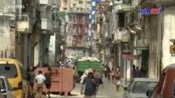 Zozobra en Cuba debido a las sanciones de EEUU al petróleo venezolano