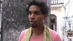 Artistas debaten Decreto 349 que afianza la censura sobre los creadores