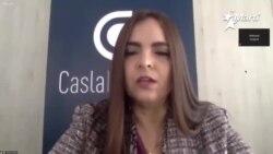 Informe indica responsabilidad de Cuba en crímenes de lesa humanidad cometidos en Venezuela