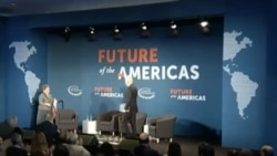 Fundación Clinton realiza reunión previa a Cumbre de la CELAC
