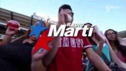 Playoffs 2017 por Martí Noticias