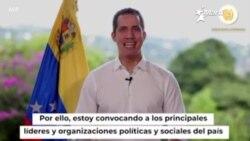 Varios países europeos renuevan el reconocimiento a Guaidó como Presidente Encargado de Venezuela