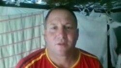 Militar cubano permanece detenido en Bahamas luego de su fuga en marzo