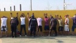 Amnistía Internacional denuncia nuevas ejecuciones extrajudiciales y casos de tortura en Venezuela