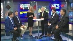 En Debate con Karen y Marcano | Dictaduras y su funcionamiento
