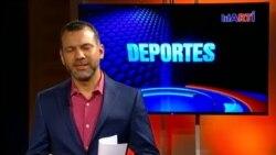 Deportes Edición Nocturna | 06/19/2019
