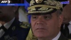 Vladimir Padrino aseguró que el chavismo continuara en el poder