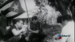 Víctimas lamentan que Fidel Castro murió sin pagar por sus crímenes