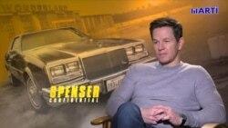 """Mark Wahlberg vuelve a la acción en """"Spenser Confidencial"""""""