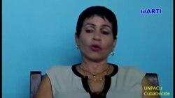 Régimen castrista presiona a un miembro de UNPACU para incriminar a José Daniel Ferrer