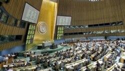 EEUU se abstendría de votar contra el embargo a Cuba