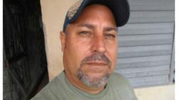 Detenidos activistas del partido Cuba Independiente y Democrática en Antilla