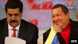 El Journal dice que Maduro carece del carisma de Chávez y le sería difícil mantener unidas las diferentes facciones del gobierno.
