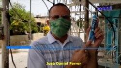"""El """"regreso a la normalidad"""" en Cuba viene acompañado por la falta de productos básicos"""
