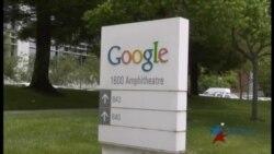 Preocupan planes de Google para lanzar motor de búsqueda en China