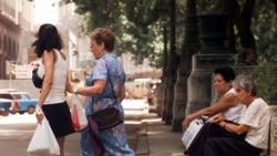 Cuba y secuelas del período especial