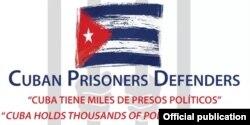 El grupo Cuban Prisoners Defenders presentó esta semana un informe de 260 páginas con testimonios que denuncian los destierros de opositores pacíficos.