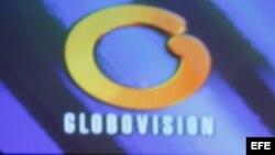 Suspenden embargo contra cadena de televisión venezolana Globovisón
