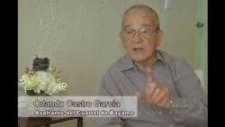Un memorando para Fidel Castro