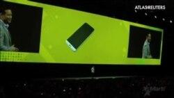 Comienza en Barcelona el Mobile World Congress