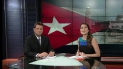 Avanza Cuba # 15 El Mariel, beneficio ¿para quién?