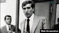 Bobby Fischer (c).