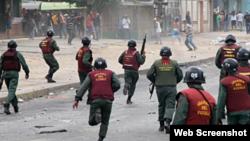 Situación en Venezuela sería estretegia del Gobierno cubano