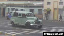 Subida inesperada de los precios del transporte en Cuba