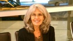 1800 Online con Gloria Torres Lafont