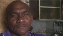 Autoridades cubanas niegan permiso de salida al abogado Julio Ferrer