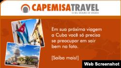Capemisa-Brasil-seguros