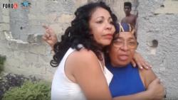 Familia de Aimara Nieto lleva seis meses sin verla