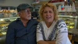 Un recorrido por la cubanísima Hialeah con Magdalena La Pelúa
