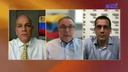 Venezuela Hoy | Nicolás Maduro | Narcotráfico