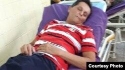 Más regulados, la respuesta del gobierno a huelga de Guillermo del Sol