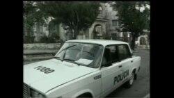 Cuba 60 años | Parte 6 de 7