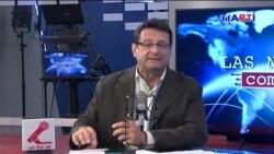 Las Noticias Como Son, con Elías Amor y Ángel Rodríguez