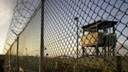 Autoridades penitenciarias niegan asistencia médica a preso político José Rolando Casares