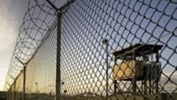 El régimen no permite visita al prisionero José Pupo Chaveco