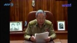Hace 5 años Estados Unidos y Cuba restablecieron sus relaciones