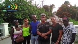 Periodistas del blog Delibera fueron acosados el pasado mes