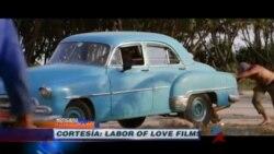 Filmes cubanos compiten en festival de cine latino de Nueva York