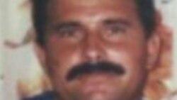 Suspenden nuevamente juicio contra cuentapropista tunero acusado de cohecho
