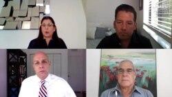 Venezuela Hoy | Guaidó confirma comienzo de diálogo en Noruega; Maduro condiciona negociación