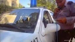 Arrestan dos veces en un día a periodista independiente cubano
