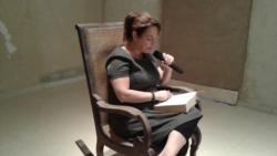 Artista Tania Bruguera consigue fondos para proyecto en Cuba