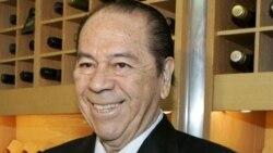 En Familia con Alfredo Rodríguez - Lucho Gatica, 92 años de su natalicio