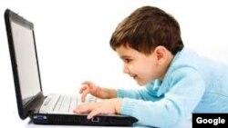 Los jóvenes de entre 18 y 34 años siguen la actualidad a través de las redes sociales.