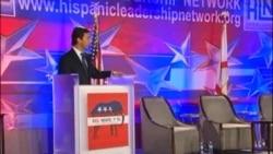 Voto hispano será decisivo en estas elecciones